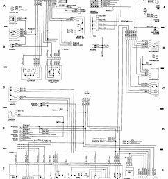 wiring diagram 89 dodge ram wiring diagram preview89 dodge ram wiring diagram electrical schematic wiring diagram [ 890 x 1200 Pixel ]