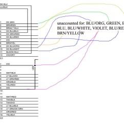 dodge ram stereo wiring diagram dodge ram 1500 radio wiring diagram 10f [ 1024 x 768 Pixel ]