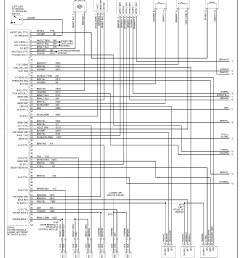 dodge ram wiring harness diagram 2001 dodge ram 1500 trailer wiring diagram fresh 2003 dodge [ 2206 x 2796 Pixel ]