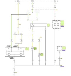 dodge ram wiring harness diagram 2002 dodge ram 1500 abs wiring diagram inspirationa 2003 dodge [ 1600 x 2000 Pixel ]