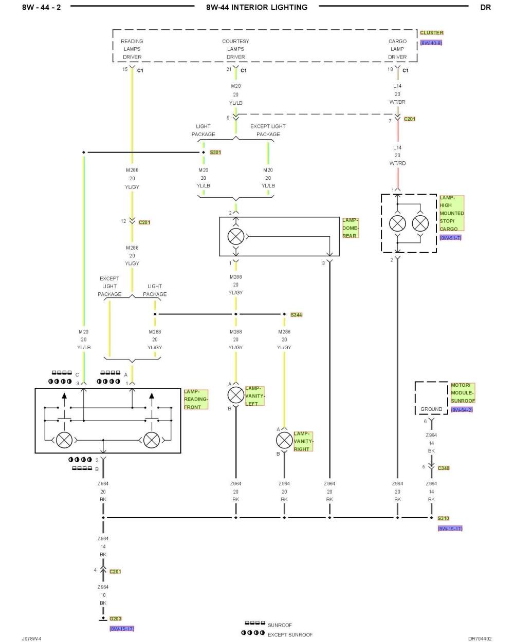 medium resolution of dodge ram wiring harness diagram 2002 dodge ram 1500 abs wiring diagram inspirationa 2003 dodge