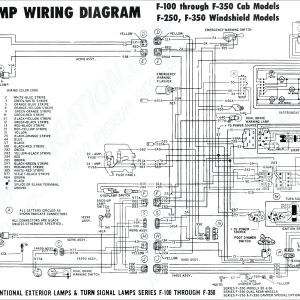 2002 Dodge Ram Wiring Diagrams