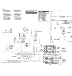dometic ac wiring diagram rv ac wiring diagram best wiring a ac thermostat diagram valid [ 3299 x 2549 Pixel ]