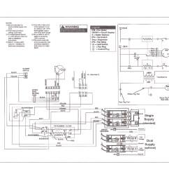 dometic ac wiring diagram free wiring diagram [ 3299 x 2549 Pixel ]