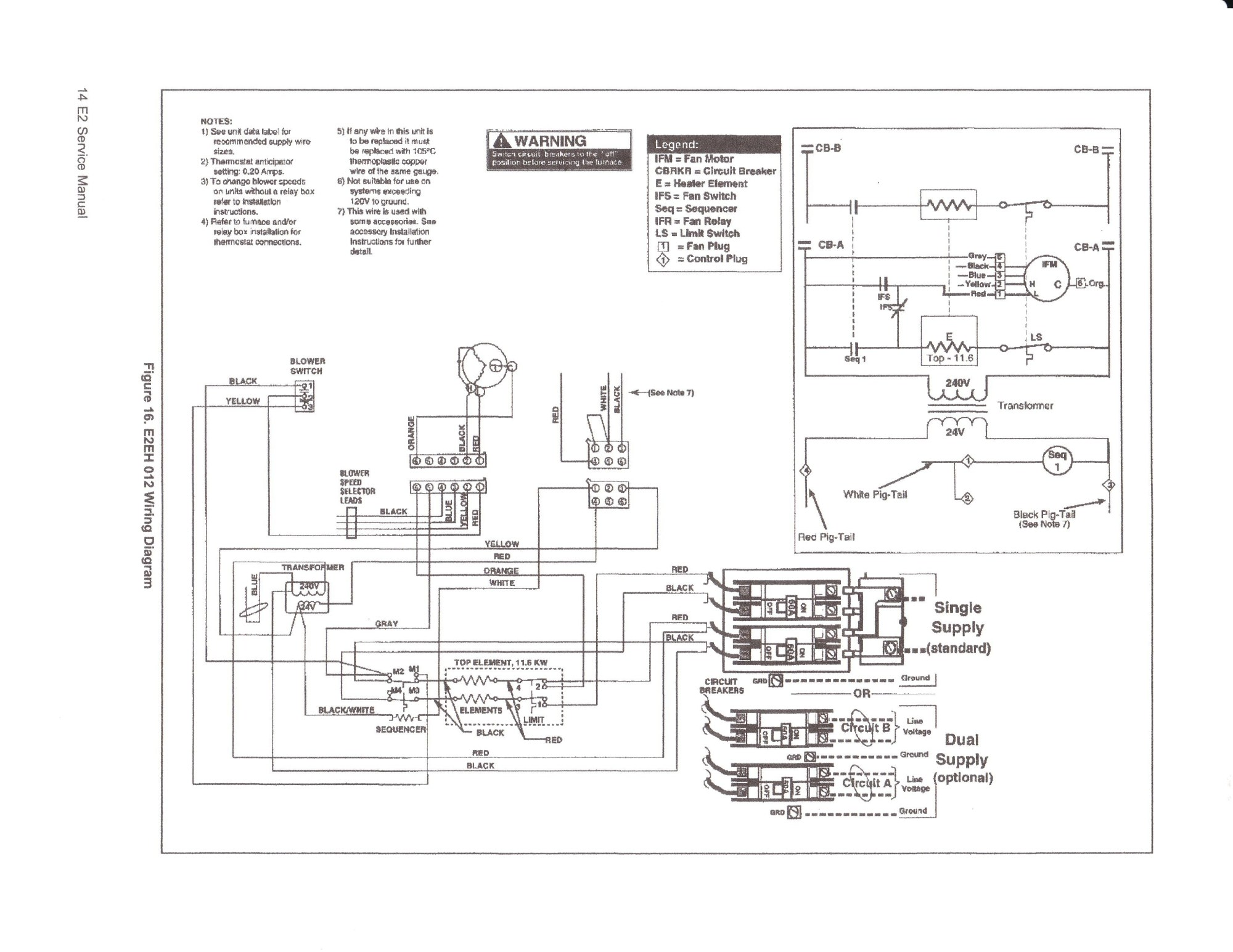 hight resolution of dometic ac wiring wiring diagram repair guidesdometic ac wiring diagram free wiring diagram