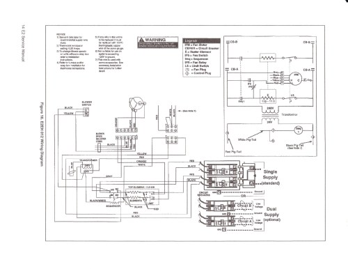 small resolution of dometic ac wiring wiring diagram repair guidesdometic ac wiring diagram free wiring diagram