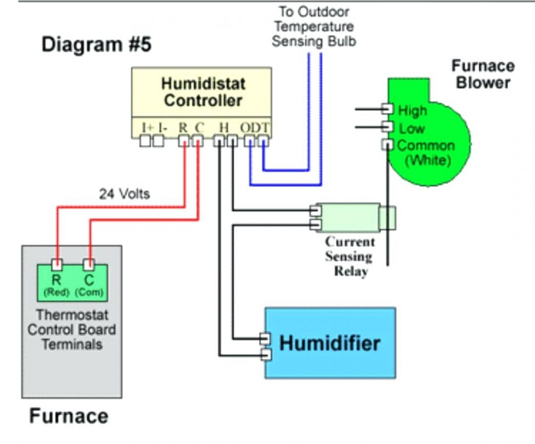 hight resolution of dometic comfort control center 2 wiring diagram