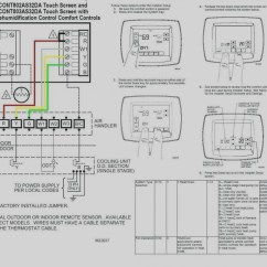 Dometic Ccc2 Thermostat Wiring Diagram Nerve Cell For Kids Single Zone Lcd Free Diagramdometic