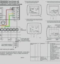 dometic single zone lcd thermostat wiring diagram [ 1189 x 930 Pixel ]