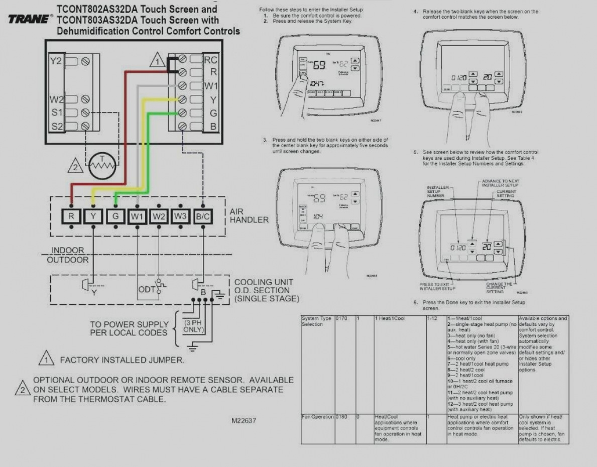 hight resolution of dometic single zone lcd thermostat wiring diagram free wiring diagram 2wire thermostat wiring diagram dometic lcd thermostat wiring diagram