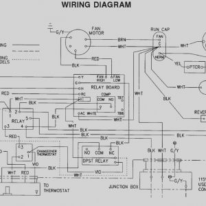Duo Therm Thermostat Wiring Diagram. Duo Therm Air
