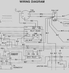 dometic single zone lcd thermostat wiring diagram dometic thermostat wiring diagram lcd duo therm fine [ 1471 x 970 Pixel ]