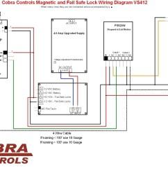 door access control wiring diagram door access control system wiring diagram unique amazing 2wire proximity [ 1495 x 1060 Pixel ]