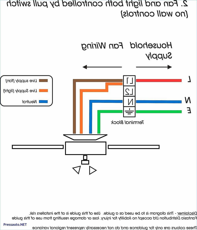 medium resolution of  doorbird wiring diagram free wiring diagram on