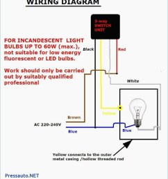 dual lite inverter wiring diagram wiring diagram fluorescent light fitting inspirationa double light switch wiring [ 1338 x 1499 Pixel ]