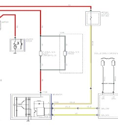 duct smoke detector wiring diagram simplex smoke detector wiring diagrams duct diagram system sensor for [ 1896 x 1496 Pixel ]