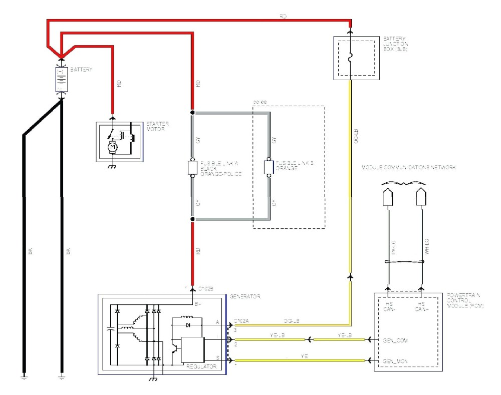 medium resolution of duct smoke detector wiring diagram simplex smoke detector wiring diagrams duct diagram system sensor for