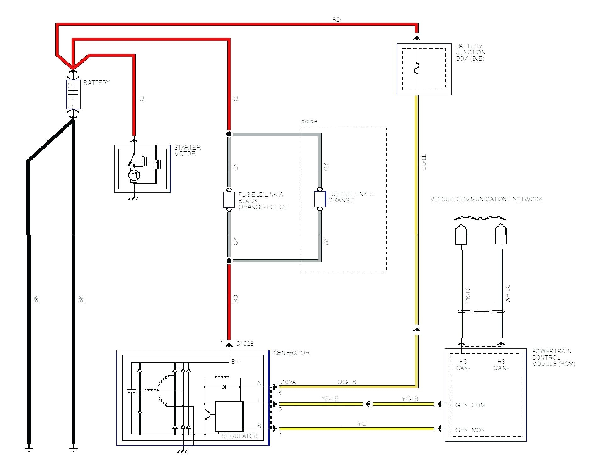 hight resolution of duct smoke detector wiring diagram simplex smoke detector wiring diagrams duct diagram system sensor for