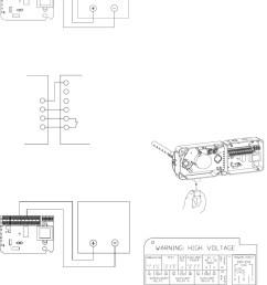 duct smoke detector wiring diagram free wiring diagram duct smoke detector wiring diagram duct smoke detector wiring diagram [ 811 x 1024 Pixel ]