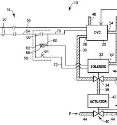 dump trailer pump wiring diagram sure trac dump trailer wiring diagram 2018 fancy dump trailer [ 2377 x 1692 Pixel ]