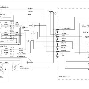 related with duo therm ac wiring diagram