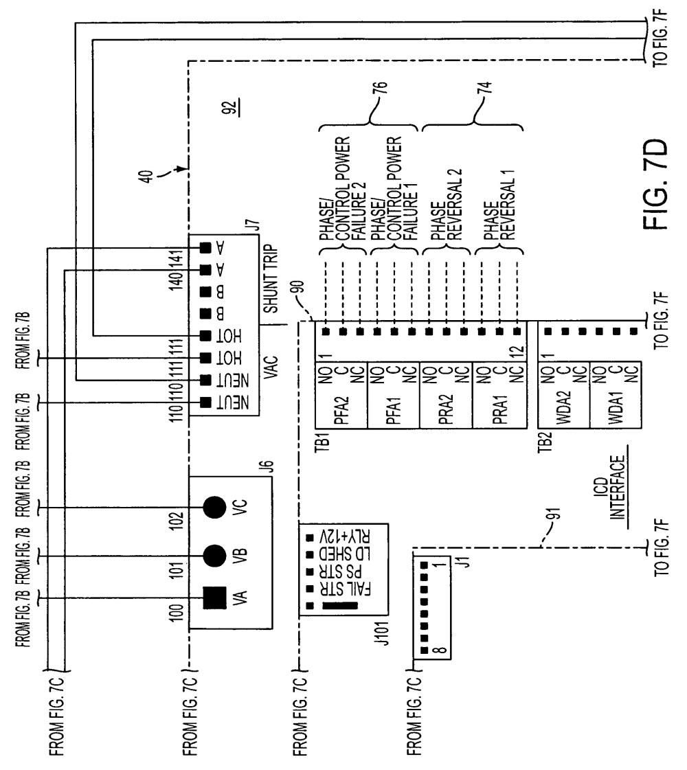 medium resolution of panel wiring diagram besides duplex pump control panel wiringduplex pump control panel wiring diagram free wiring