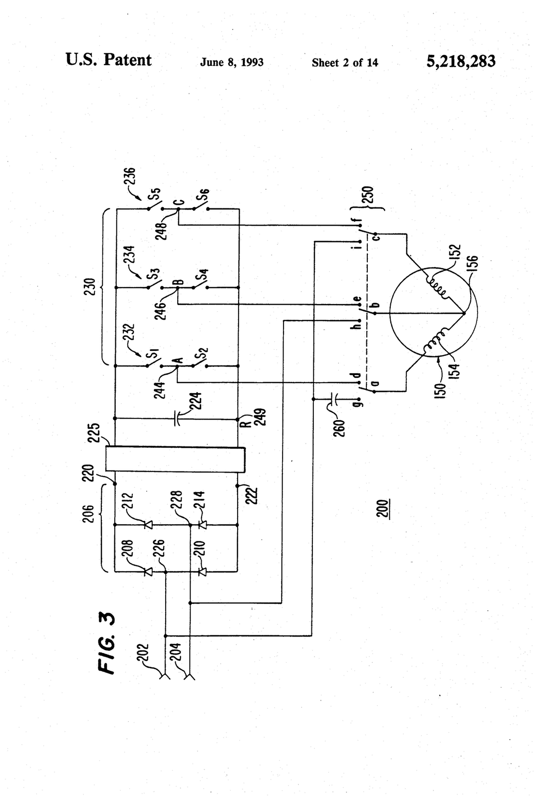 hight resolution of eaton contactor wiring diagram cutler hammer contactor wiring diagram new wire a contactor step 8