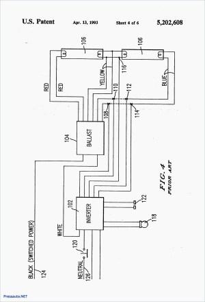 Lighting Conduit Diagram | Wiring Diagram Database