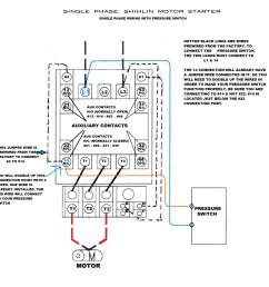 eaton lighting contactor wiring diagram mac valve wiring diagram valid eaton wiring diagrams wiring diagram [ 3064 x 3120 Pixel ]
