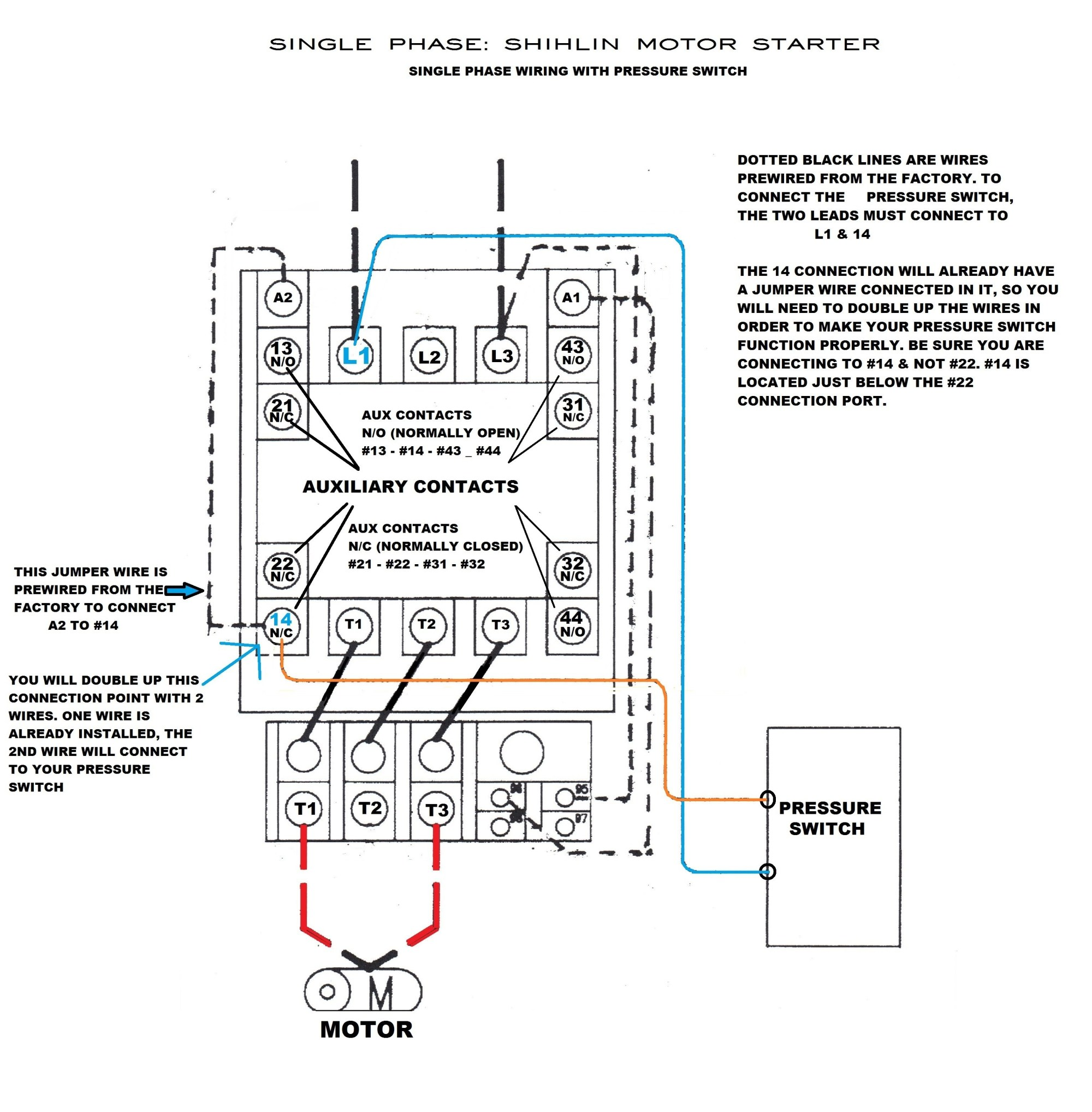 hight resolution of eaton transfer switch wiring diagram