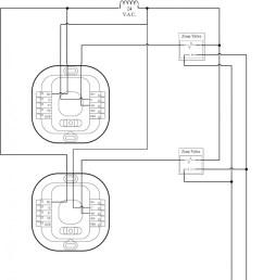 ecobee wiring diagram pek free wiring diagramrh ricardolevinsmorales com design [ 800 x 1070 Pixel ]