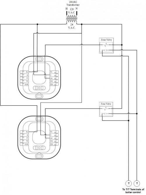 small resolution of ecobee wiring diagram pek free wiring diagramrh ricardolevinsmorales com design