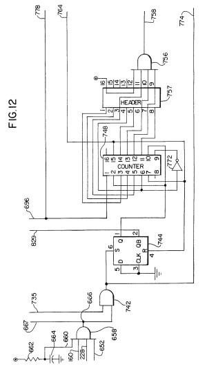 Edwards 598 Transformer Wiring Diagram | Free Wiring Diagram