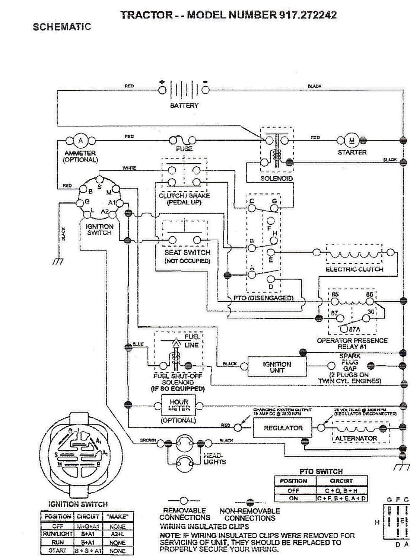 Camaro Exhaust Diagram Free Download Wiring Diagram Schematic