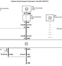 eim actuator wiring diagram [ 1600 x 1164 Pixel ]