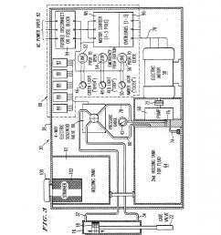 strand act 6 circuit diagram [ 1920 x 2820 Pixel ]