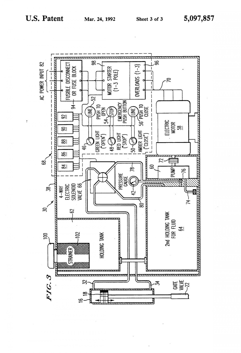 medium resolution of strand act 6 circuit diagram