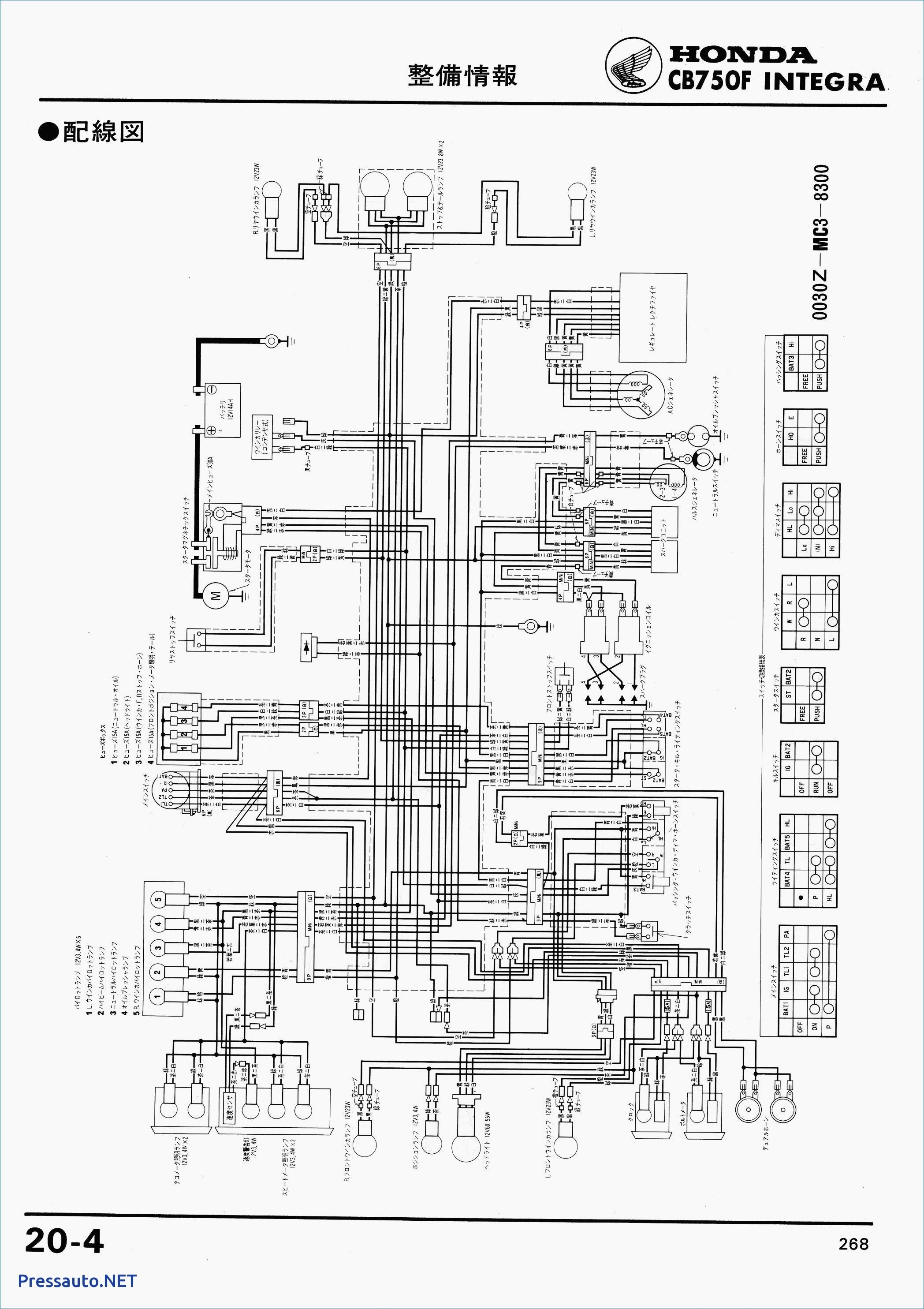 toyota tcm wiring diagram