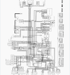 electric forklift wiring diagram honda bf75 wiring diagram new magnificent 74 rd 200 wiring diagram [ 2096 x 2968 Pixel ]