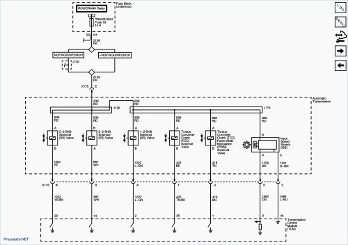 small resolution of electric forklift wiring diagram