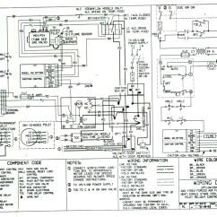 Kenworth W900 Ac Wiring Diagrams Cervical Diagram Labeled Wsb Awosurk De W4 Igesetze U2022 Rh