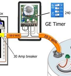 electric hot water tank wiring diagram [ 1828 x 1200 Pixel ]