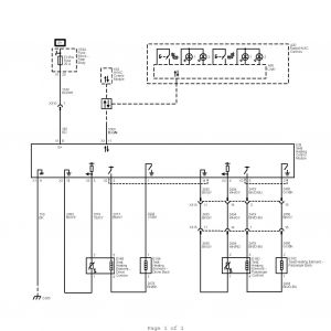 residential electric meter wiring diagram double outlet box installation online free electrical