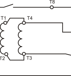 110 220 single phase motor wiring diagram wiring diagram explained 110 220 motor wiring diagram six leads 110 220 motor wiring diagram [ 2118 x 917 Pixel ]
