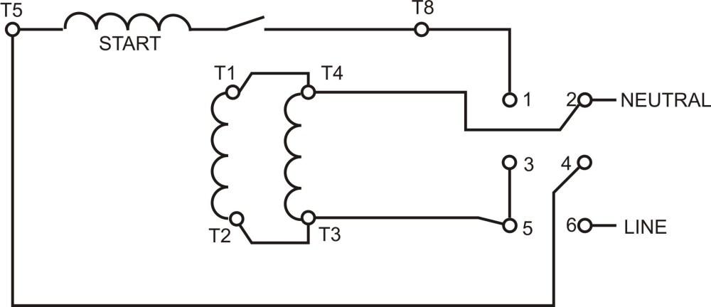 medium resolution of 110 220 single phase motor wiring diagram wiring diagram explained 110 220 motor wiring diagram six leads 110 220 motor wiring diagram