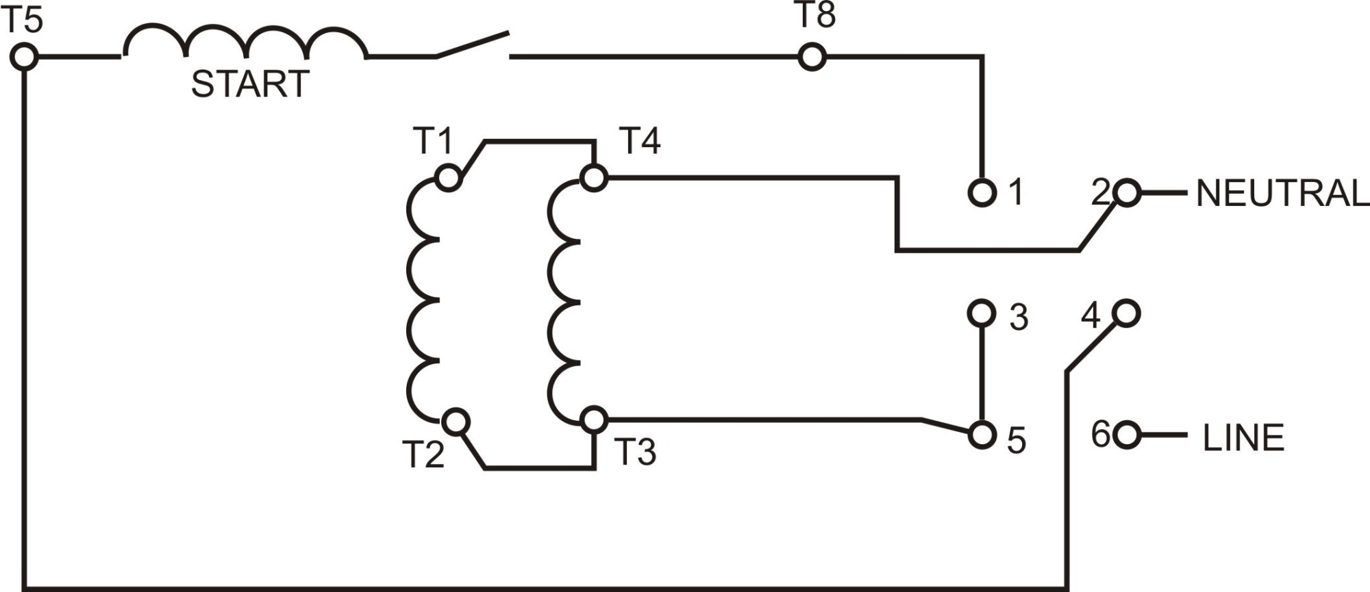 hight resolution of 110 220 single phase motor wiring diagram wiring diagram explained 110 220 motor wiring diagram six leads 110 220 motor wiring diagram