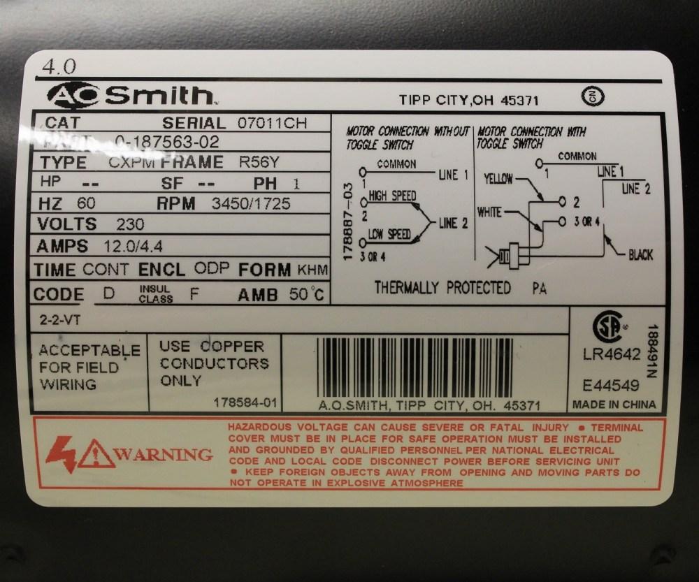 medium resolution of electric motor wiring diagram 220 to 110 electric motor wiring diagram 220 to 110 spa