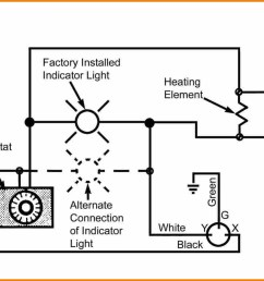 electric oven thermostat wiring diagram electric oven thermostat wiring diagram 100fx 4 bjzhjy net rh [ 1318 x 773 Pixel ]