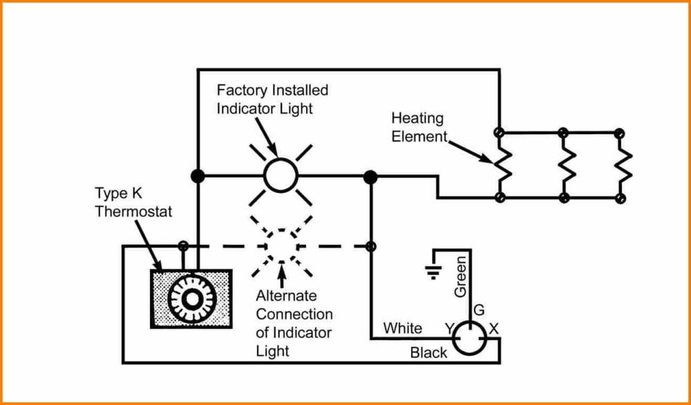 medium resolution of electric oven thermostat wiring diagram electric oven thermostat wiring diagram 100fx 4 bjzhjy net rh