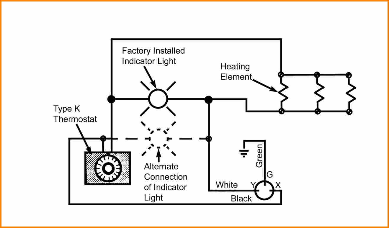 hight resolution of electric oven thermostat wiring diagram electric oven thermostat wiring diagram 100fx 4 bjzhjy net rh